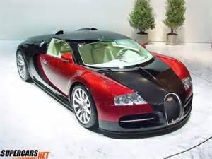 Bugatti Bay Bugatti Veyron Lake Crash Bugatti Veyron Bugatti