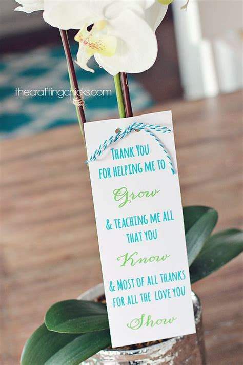 Thank You Note To Ccd 25 Best Preschool Gifts Ideas On Kindergarten Gifts Daycare