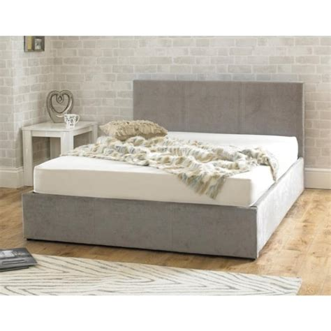 King Size Ottoman Beds Uk King Size Ottoman Beds Uk Emporia Beds Stirling Ottoman 6ft King Size Charcoal Fabric Bed