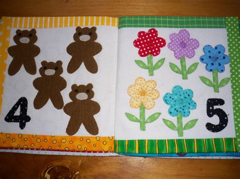 soft quiet book pattern best photos of toddler quiet book pattern baby quiet