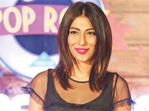 Meisya Syari meesha shafi s new song will leave you teary eyed the