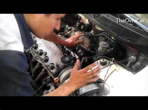 reconstruccion de motor 2005 forenza codigos p0131 y p0463
