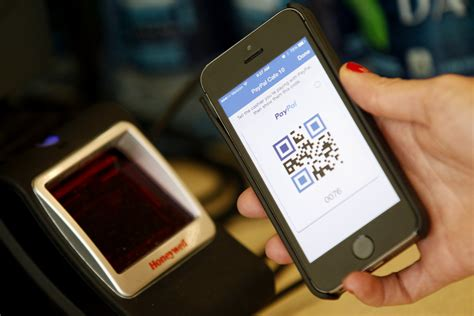 contactless mobile payment mobile payments technology and contactless payments