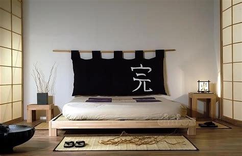 testata futon cinius letto tatami bed il primo modello di letto