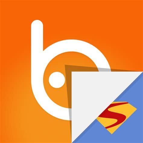 badoo premium v4 26 1 apk todoapk net