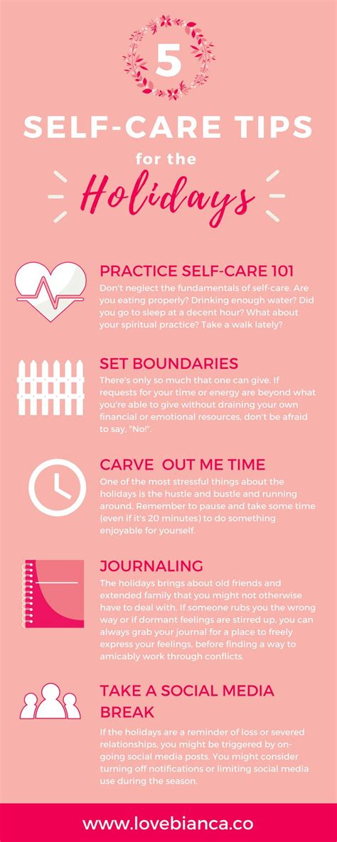 Care Tips 3 by Best 25 Self Care Ideas On Tips