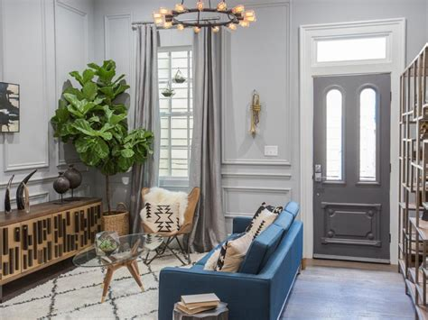 interior design new orleans property brothers take new orleans living rooms hello