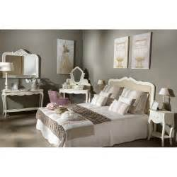 indogate chambre taupe et beige