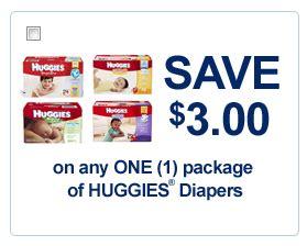 non printable diaper coupons 3 huggies diaper coupon for kroger mega sale kroger krazy