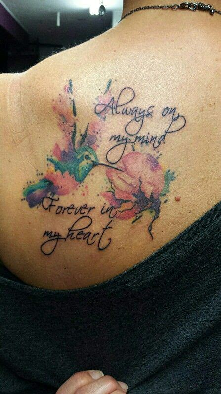tattoo meaning remembrance best 20 memorial tattoos mom ideas on pinterest