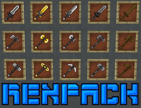 best resource pack minecraft futuristic resource packs texture packs