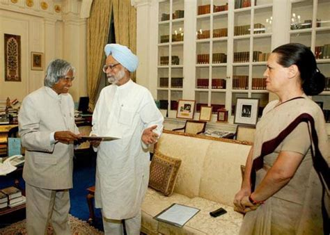 Dr Manmohan Singh History In by Manmohan Singh S Legacy A Mixed Bag For History To Judge