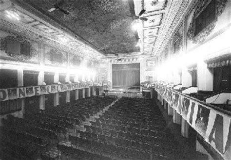 cinema teatro giardino ieri e oggi cinema giardino kursaal