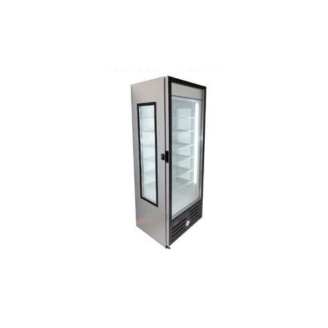 congelatori verticali a cassetti congelatori verticali per negozi abbattitore di