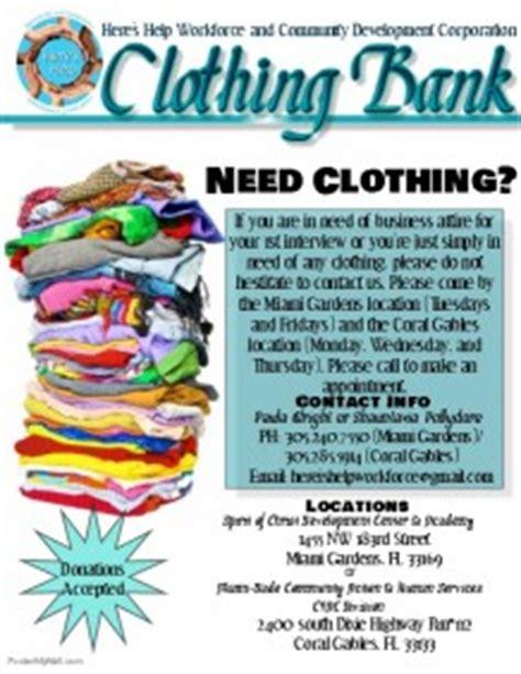 Ordinary Church Clothing Donation #3: Clothing-bank-flyer-template-7aa88a481f2cd94925c137deda1c9d9b.jpg?ts=1476981384