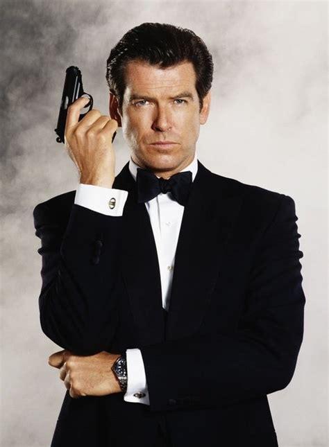 aktor film james bond who is the best james bond quora