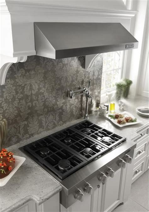low profile under cabinet range hood low profile under cabinet hood from jenn air http www