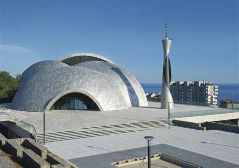 masjid entrance design the mosque in rijeka a masterpiece of contemporary