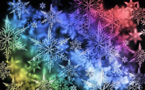 Cool Car Wallpapers For Desktop 3d Falling by Snowflake Wallpaper Images Wallpapersafari