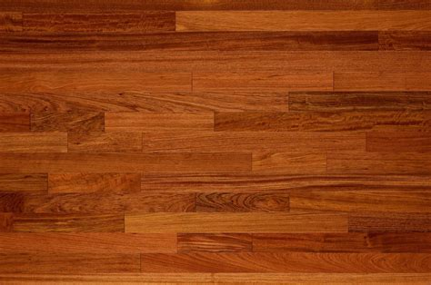 light wood floor texture