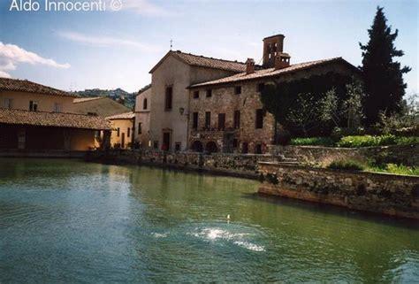 tripadvisor bagno vignoni photo3 jpg picture of terme bagno vignoni san quirico d