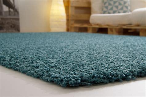 teppich hochflor beige shaggy langflor hochflor teppich soft touch 6