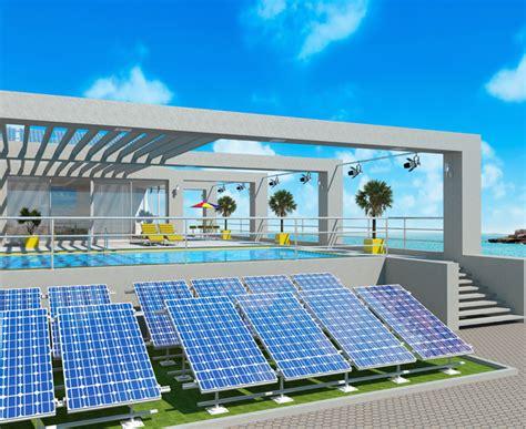 solar panel building on homes in houston texas
