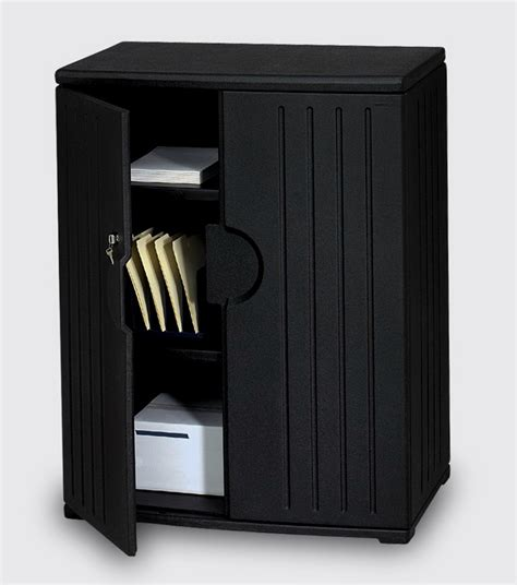 rubbermaid storage cabinets home depot rubbermaid closet organizers home depot home design ideas