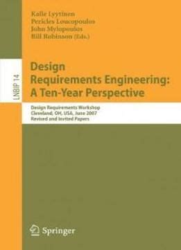 design for manufacturing requirements pdf books planet download free digital books in pdf