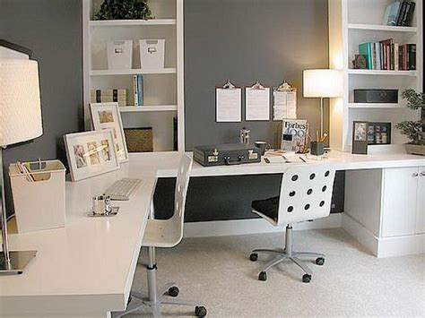 office decorating ideas for work bloombety decorating office ideas at work for small