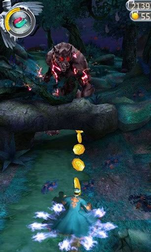 temple endless run 2 mod temple endless run for android appszoom
