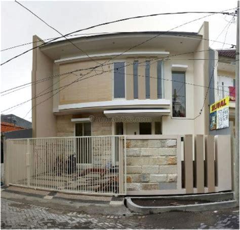 desain rumah minimalis dengan batu alam gambar model pagar minimalis dengan batu alam dan 65 model