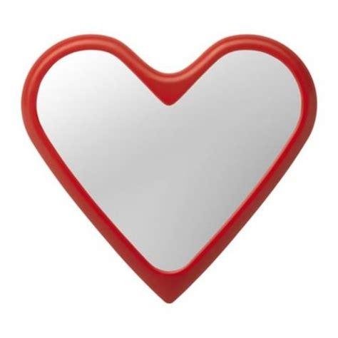 como decorar un espejo en forma de corazon detalles para decorar con corazones por san valent 237 n