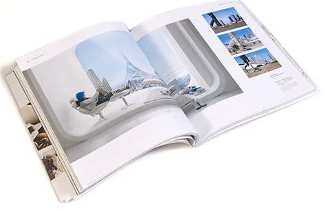 book sneaker tokyo