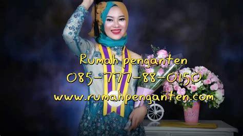 Rias Wisuda 085777880150 rias wisuda modern muslim
