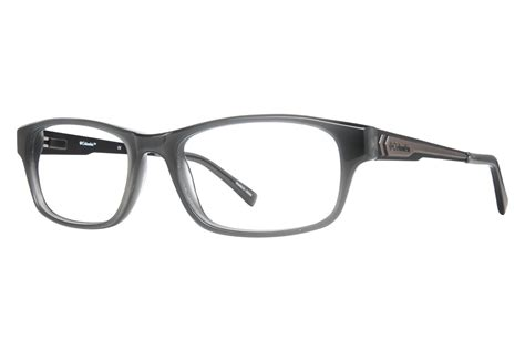 columbia birney prescription eyeglasses