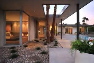 outdoor design outdoor design portfolio palm springs modern mark
