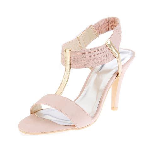 kitten heel shoes ireland is heel