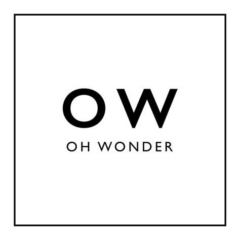 drive oh wonder chords quot drive quot by oh wonder ukulele tabs on ukutabs
