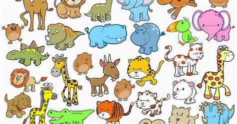 doodle kucing all about animal doodle vector semua hewan doodle vektor