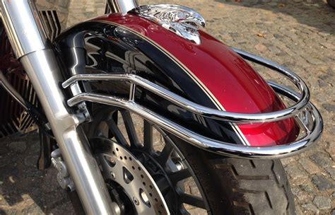 Motorrad Mieten Oranienburg by Umgebautes Motorrad Suzuki Vl 800 Volusia Motorrad
