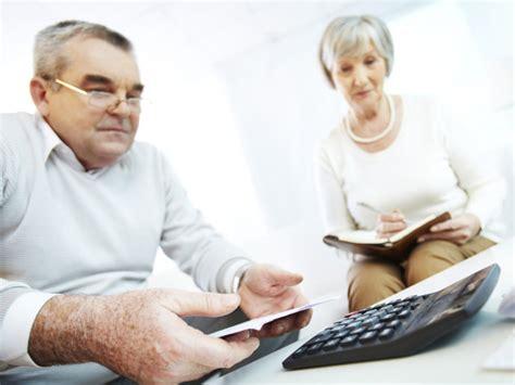 aumento real para aposentados 2016 quanto o aumento 2016 para os aposentados e pensionistas
