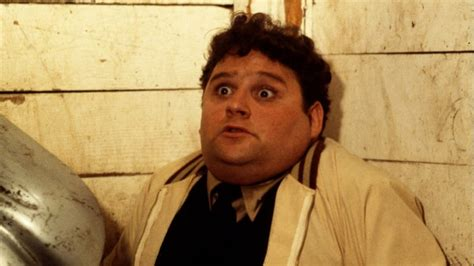 flounder animal house stephen furst animal house actor dead at 63 rolling stone