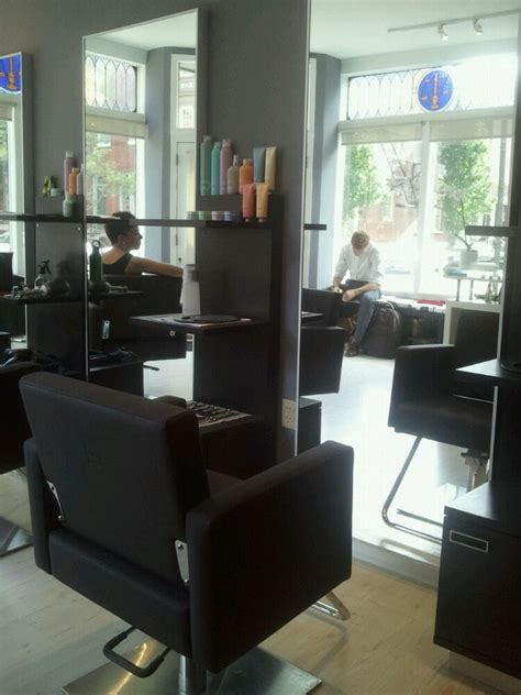 beauty salons in montgomery alabama with reviews salon bass 11 photos hair salons rittenhouse square