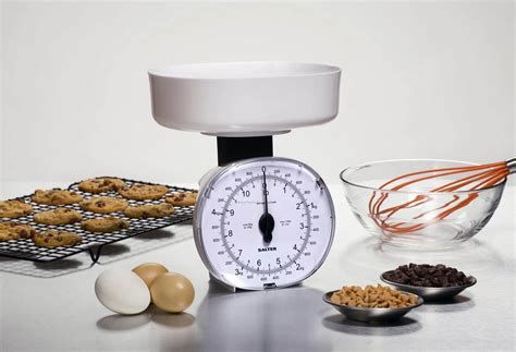 instructions for salter bathroom scales salter bathroom scales instruction manual salter 9013
