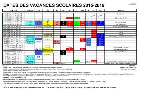 Calendrier 2016 Belgique Carnaval Calendrier 2015 2016 Des Vacances Scolaires Eur