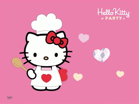 wallpaper hello kitty san valentin hello kitty valentines wallpaper 183