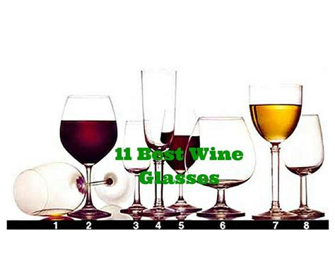 best wine glasses 2016 best wine glasses 2016 best wine glasses for red wine wine