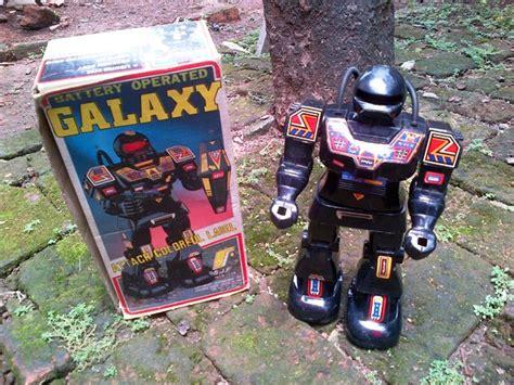 Mainan Robot Mobile Telephone inilah bb 8 droid wars mainan robot paling keren