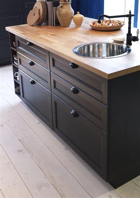 Small Master Bathroom Designs Beautiful Design Cuisine Jaune Ikea Strasbourg Table